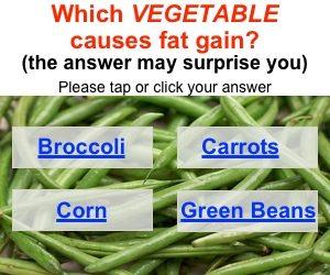 wes-veg-beans