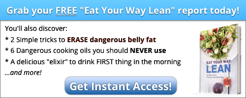 The Science Of Removing Lower Abdomen Fat A Unique 12 Min Daily Method