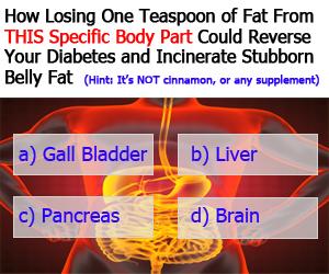 300-diabetes-quizstyle-2jpg