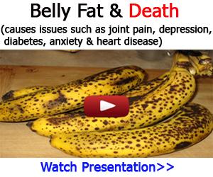 300-livecell-bellyfat-death4jpg